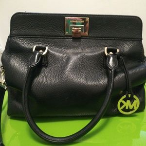 Like new Michael Kors bag